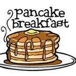 VCFD Pancake Breakfast