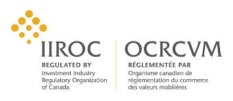IIROC OCVRCVM
