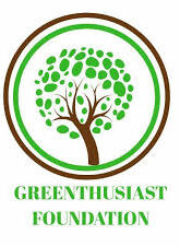 Greenthusiast Foundation