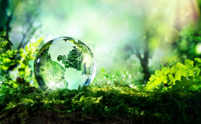 How a potent greenhouse gas can pave the way to a sustainable future!
