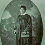 Bishop Ida Robinson