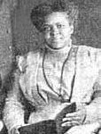 Jennie Seymour