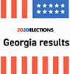 Georgia Results
