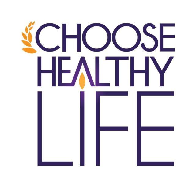 Choose Healthy Life