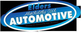 Edlers-Logo
