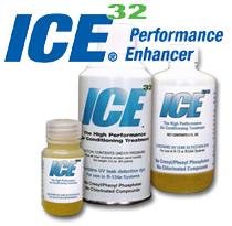 ice32_bottles