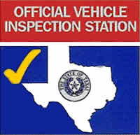 state-inspection
