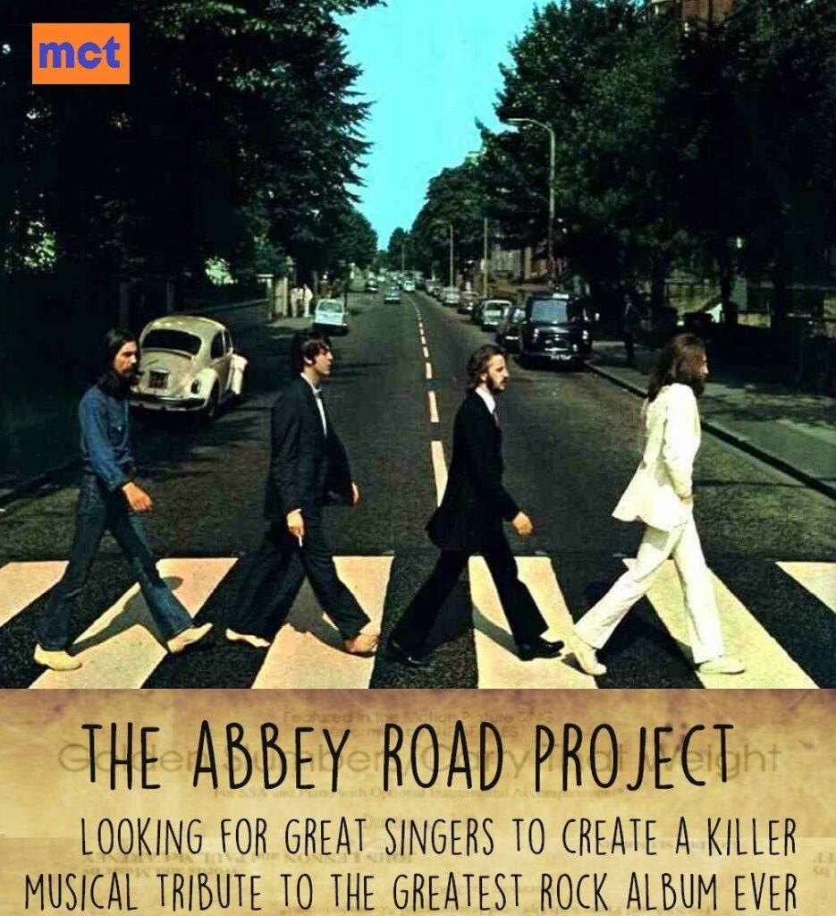 Abbey+RoadD