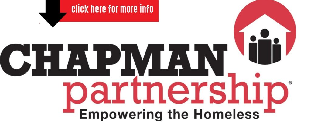 Since 1995, Chapman Partnership has had more than 110,000 admissions, including 24,000 children in Miami-Dade County and a 64% success rate of moving homeless men, women and families to self-sufficiency. Visit chapmanpartnership.org for more information.