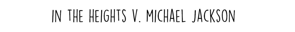 ith v michael