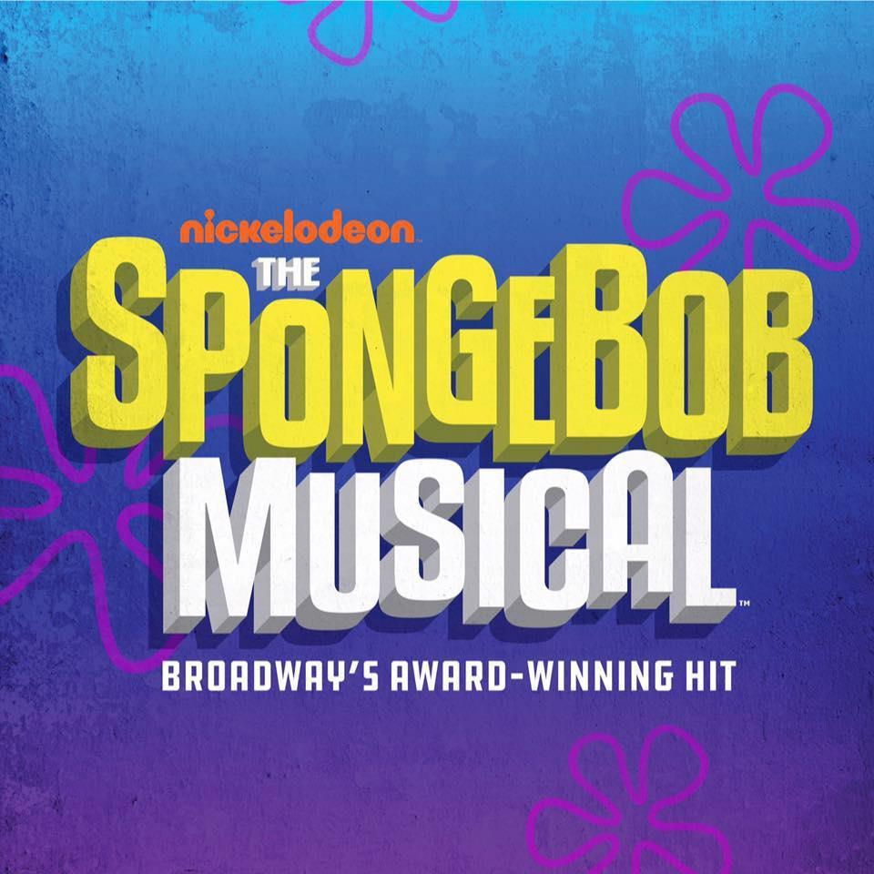 thespongebobmusical