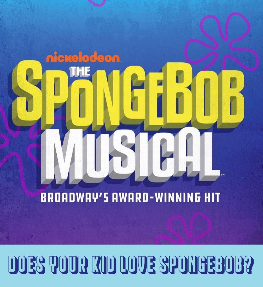thespongebobmusical (1)