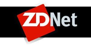 ZDnet sixgill