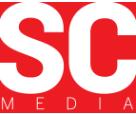 SC media dark web