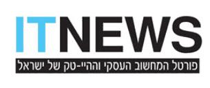 ITNews logo