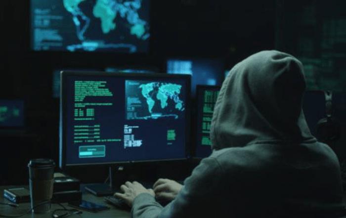 Understand Dark Web and Threats