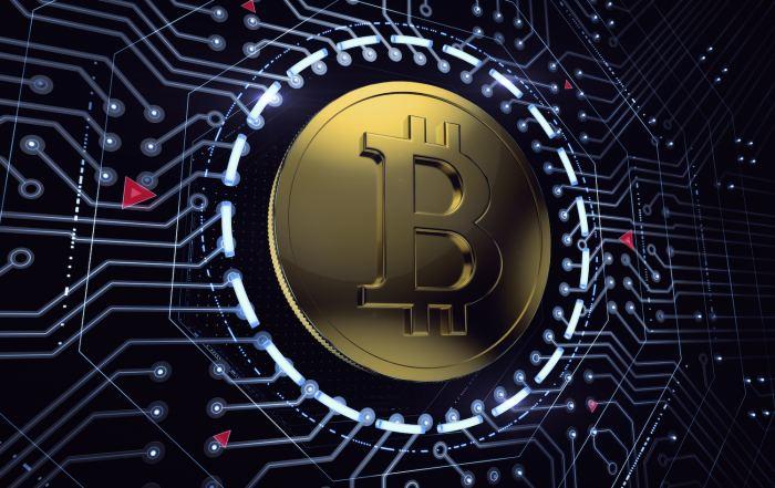 bitcoin security cryptocurrency dark web