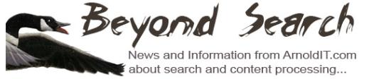 Beyond search sixgill dark web intelligence