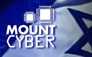Mont Cyber threat intelligence sixgill dark web threat inteligence
