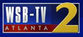 WSBTV-Atlanta logo