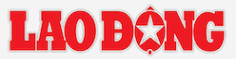 laodong logo