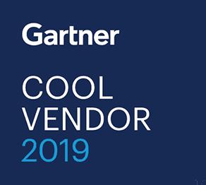sixgill gartner cool vendor 2019 threat intelligence dark web
