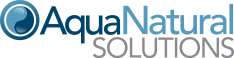 AquaNatural Solutions - If it Stinks and Flows We Have the Solution!