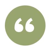 professional organizer reviews