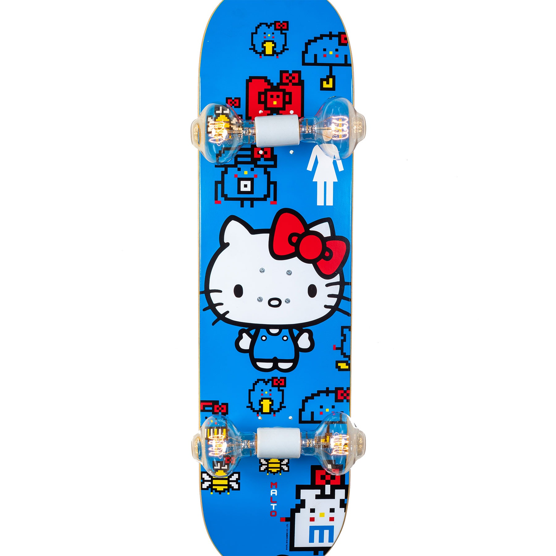 HelloKitty-maltoblue-square