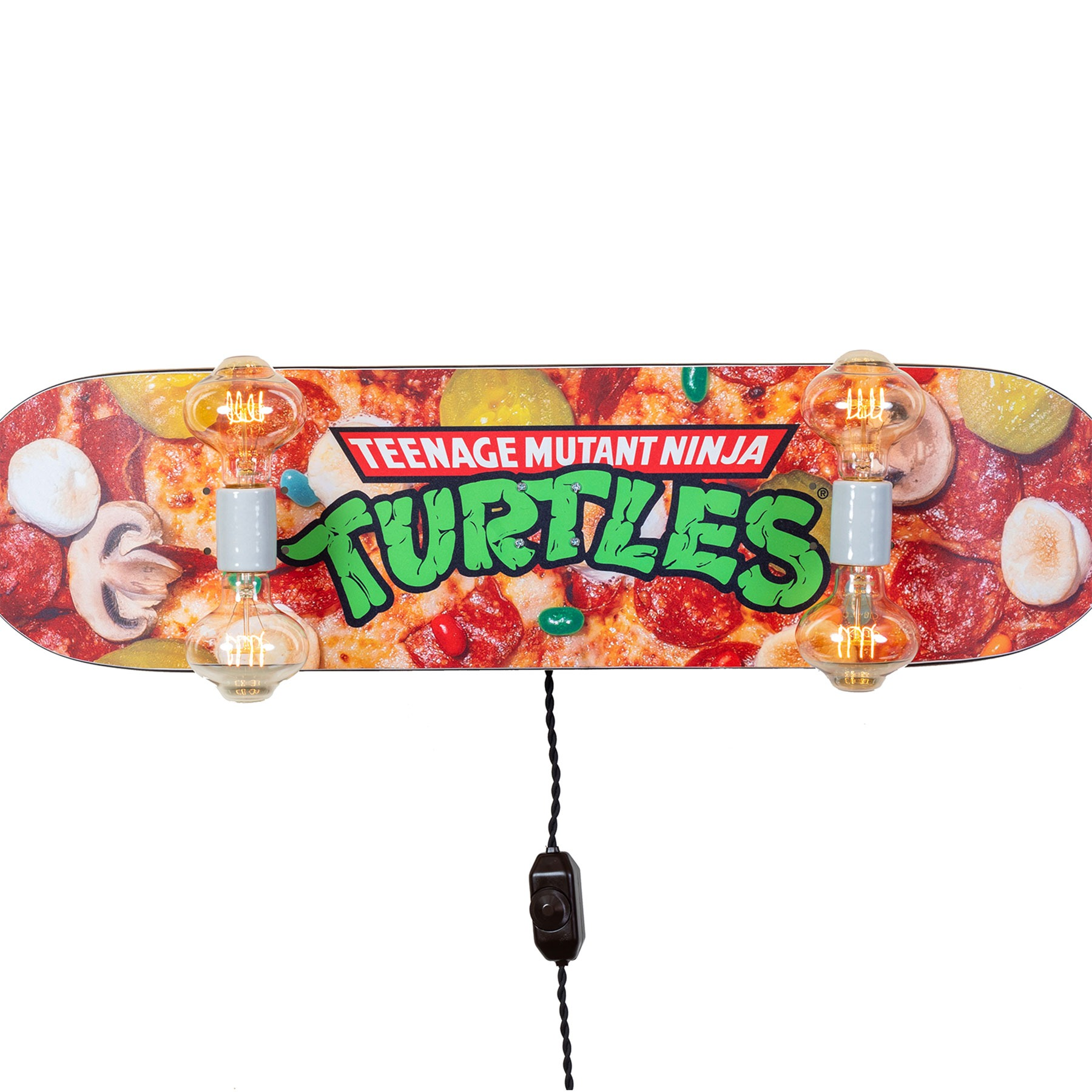 TMNT-pizza-square
