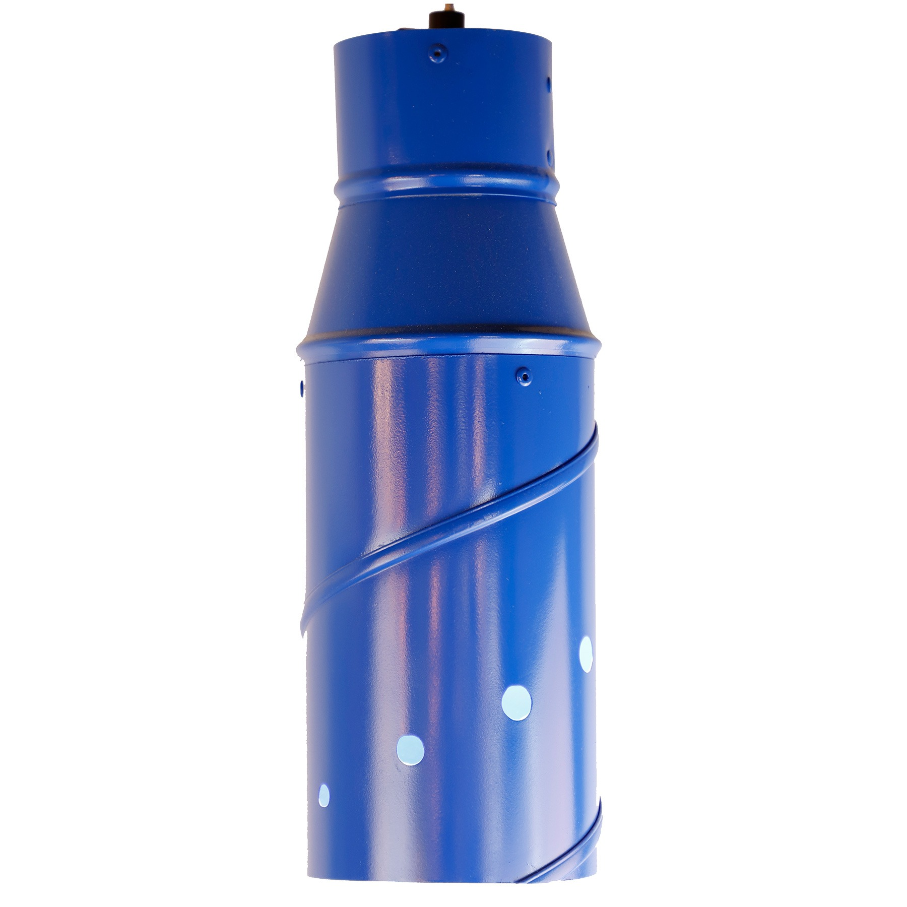Canlight4in-blue-square