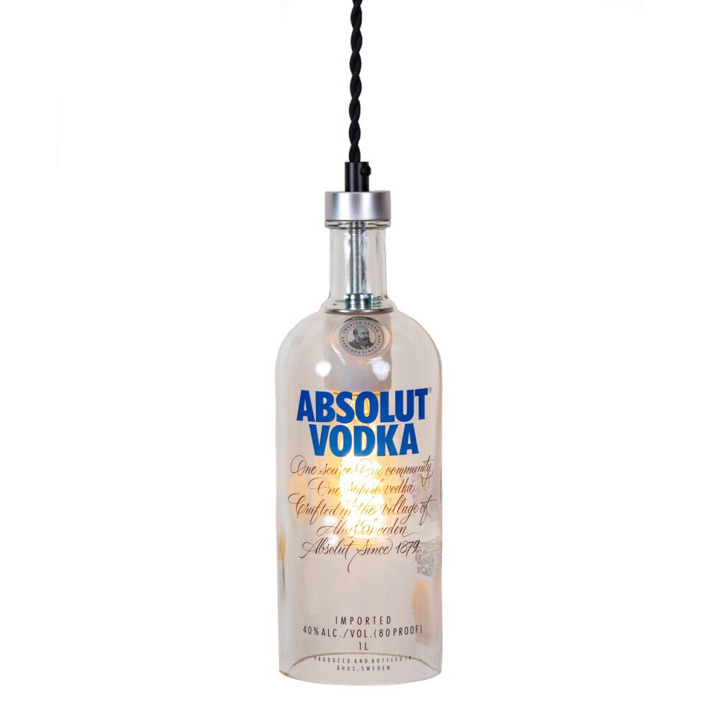 absolut_square