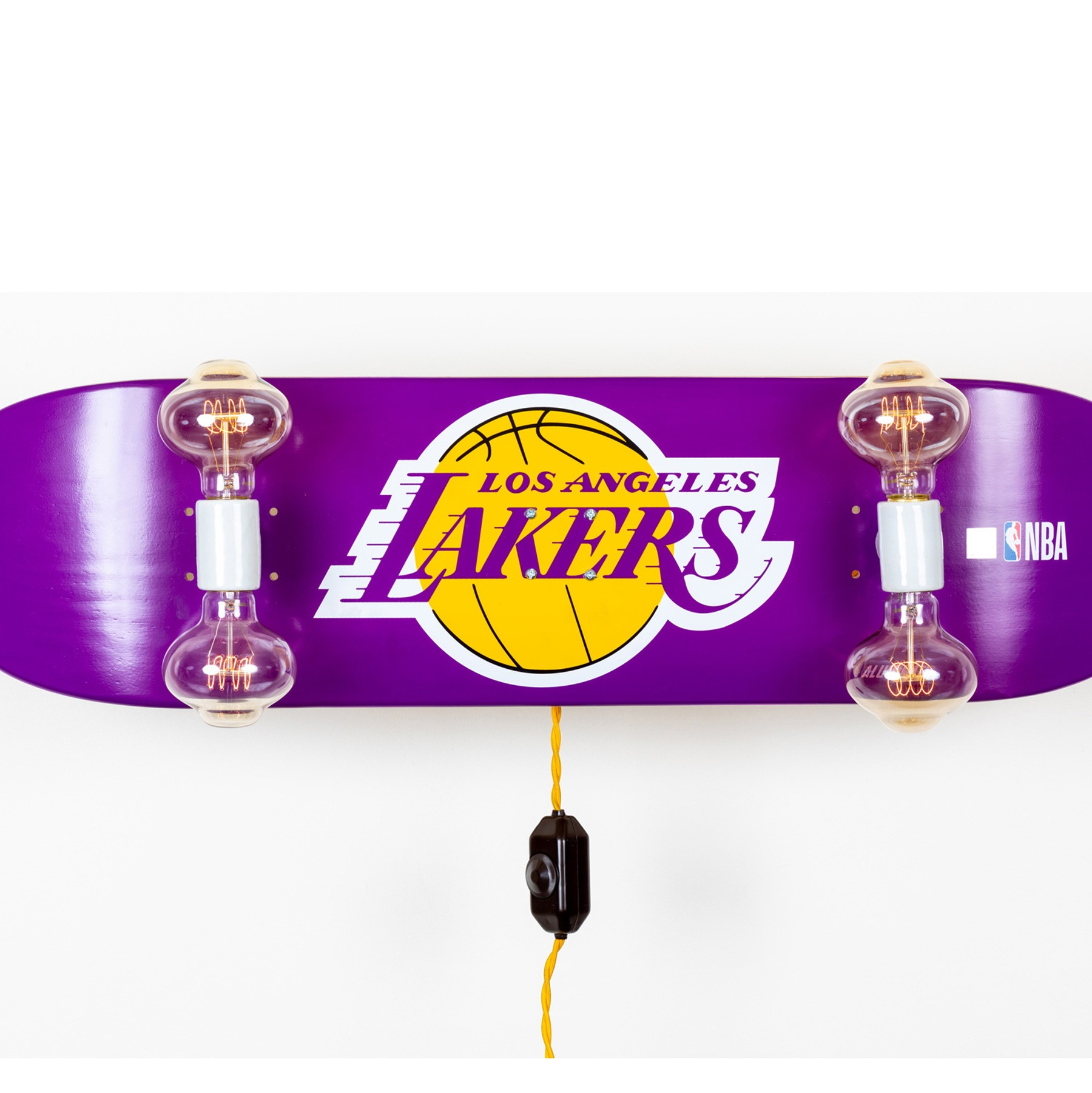 lakers_square