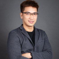 Hello, I'm <strong>Jeff Libanan</strong>, SEO/Digital Marketer and <br /> Web Developer Based in Philippines.