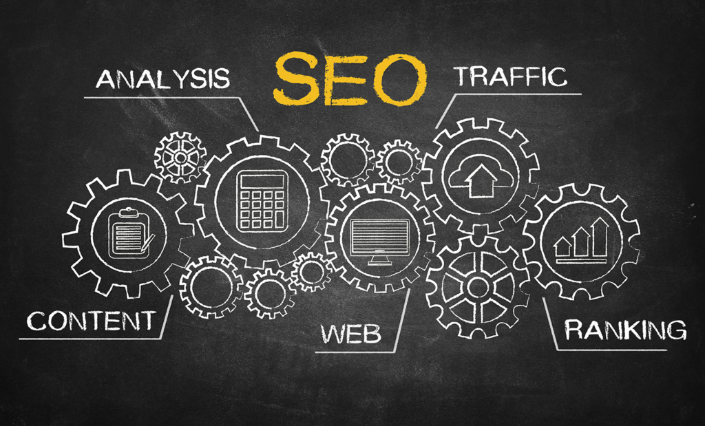 Handy Tips on How to Optimize Your Website for SEO