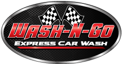 Wash-N-Go Car Wash