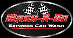 Wash-N-Go Car Wash