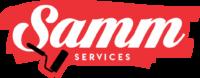 Samm Services
