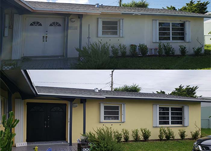 before-and-after-home-painting