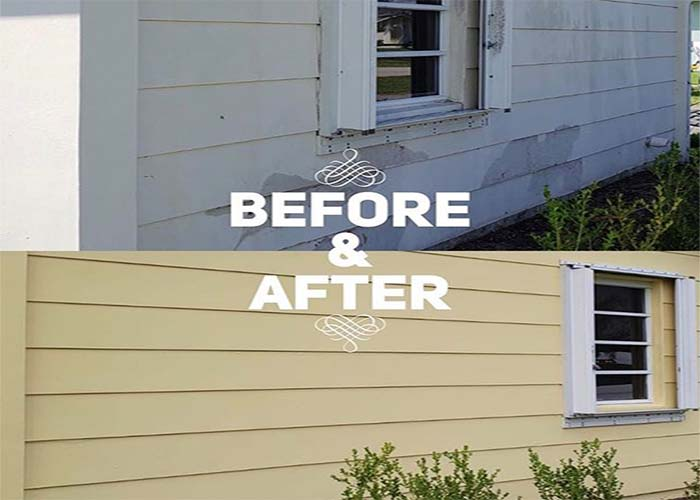 before-and-after-siding-repair