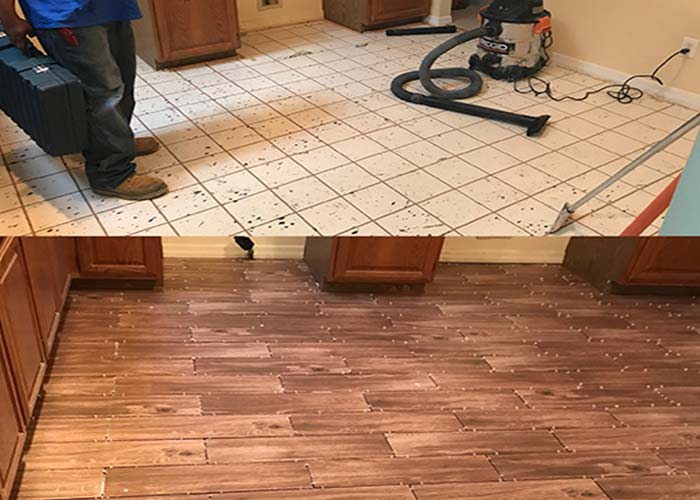 before-and-after-tiling