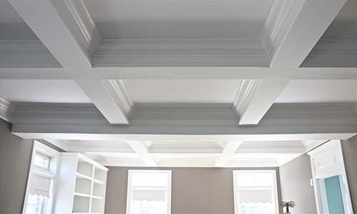 ceiling-design
