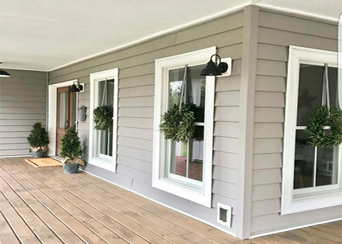 deck-and-house-painting