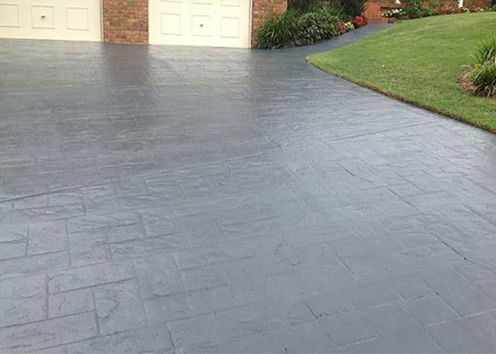 driveway-coating