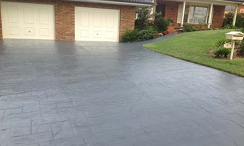 driveway-painting