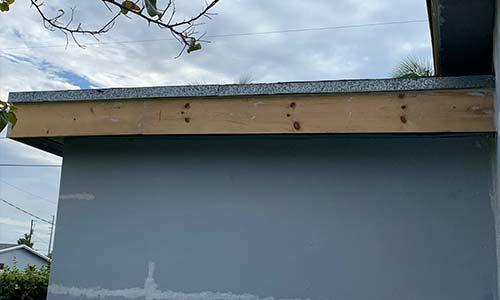 exterior-carpentry