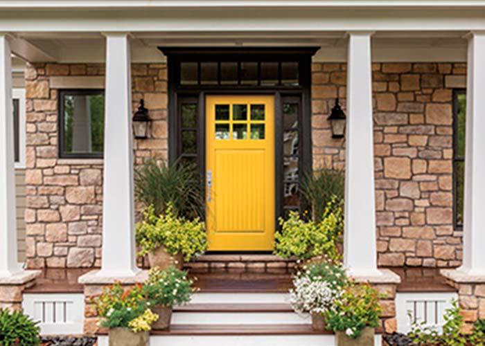 exterior-door-painting
