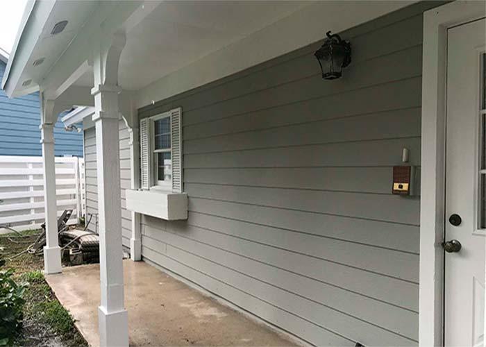 exterior-siding-painting