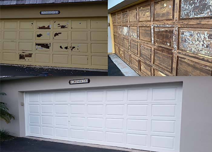 garage-door-restoration