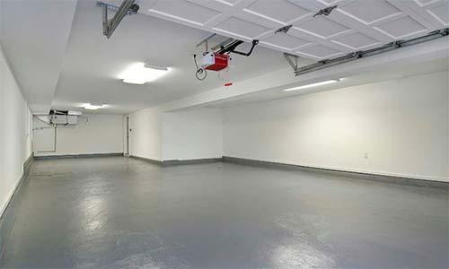 garage-floor-painting